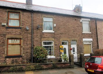 Thumbnail 2 bed terraced house for sale in Hollin Lane, Middleton, Manchester