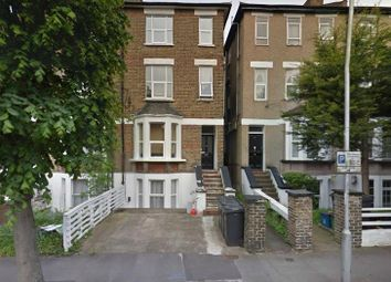 Thumbnail 2 bed flat to rent in Clyde Rd, East Croydon, Croydon