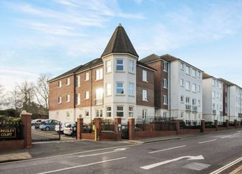 2 bed property for sale in Kingsley Court, Windsor Way, Aldershot GU11
