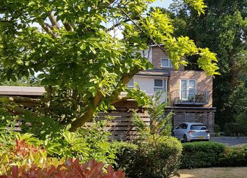 Thumbnail 1 bed flat for sale in Embercourt Road, Thames Ditton