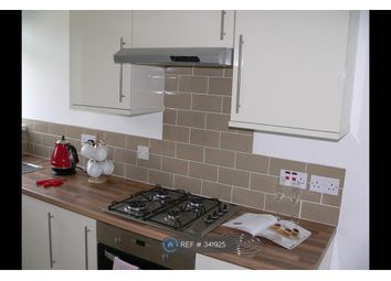 Thumbnail 2 bed flat to rent in Canterbury House, Sunderland