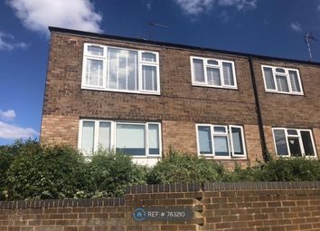 2 bed maisonette to rent in Jupiter Drive, Herts HP2
