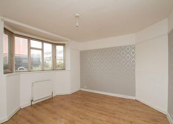 Thumbnail 3 bed end terrace house for sale in Dawson Road, Folkestone