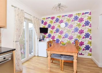 2 bed semi-detached house for sale in Preston Road, Gravesend, Kent DA11