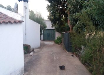 Thumbnail 2 bed country house for sale in Nascedios, Cercal, Santiago Do Cacém