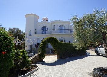 Thumbnail 4 bed villa for sale in 2276, Catalkoy, Cyprus