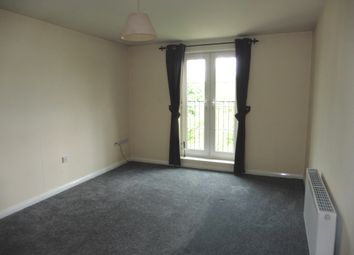 Thumbnail 2 bed flat to rent in Upperbrook Court, Greenbrook Road, Burnley
