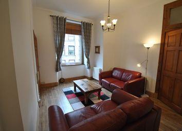 Thumbnail 1 bedroom flat to rent in Bothwell Street, Edinburgh, Midlothian