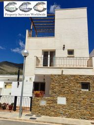 Thumbnail 3 bed villa for sale in Gergal, Almería, Andalusia, Spain