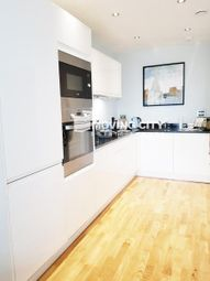 Thumbnail 3 bed flat for sale in Phoenix, London