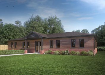 Thumbnail Leisure/hospitality to let in Holme Park Sports Ground, Sonning Lane, Sonning