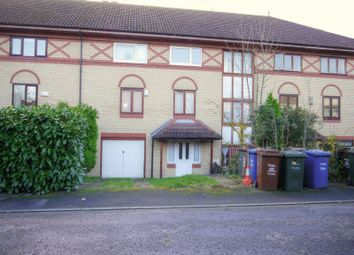 Thumbnail 4 bed maisonette for sale in Holeyn Road, Throckley, Newcastle Upon Tyne