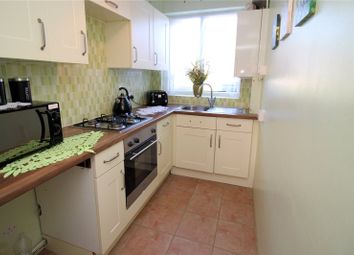 Thumbnail 2 bed terraced house for sale in Collindale Avenue, Northumberland Heath, Kent