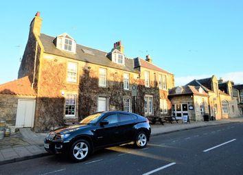Thumbnail Leisure/hospitality for sale in Main Street, Gullane, East Lothian