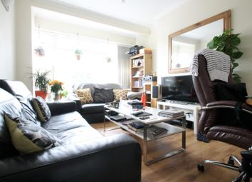 Thumbnail 2 bed flat to rent in Forest Lodge, Dartmouth Road, Forest Hill