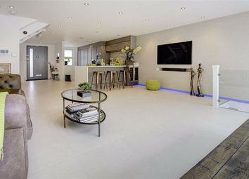 4 bed property for sale in Lower Merton Rise, Primrose Hill, London NW3