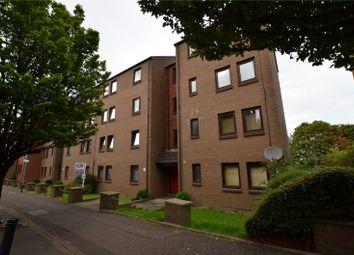 Thumbnail 2 bed flat for sale in Bryson Road, Edinburgh, Midlothian