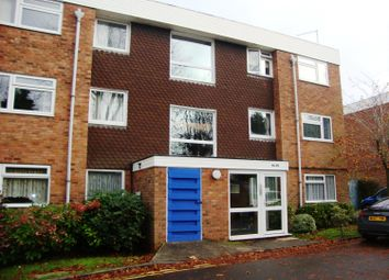 2 bed flat to rent in Old Warwick Court, Olton, Solihull B92
