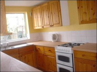 Thumbnail 4 bed terraced house to rent in Tower Hamlets Road, Forest Gate