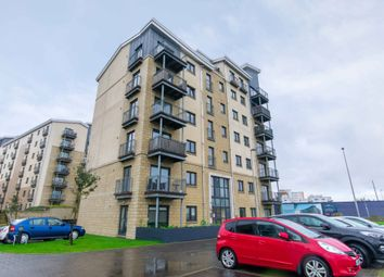 2 bed flat for sale in Hesperus Crossway, Edinburgh EH5