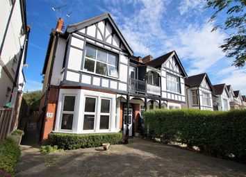 Thumbnail 1 bed property for sale in Palmerston Road, Westcliff-On-Sea