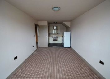 Thumbnail 1 bed flat to rent in Haddonbrook Business Centre, Fallodan Road, Orton Southgate, Peterborough