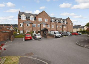Thumbnail 2 bedroom property for sale in Millbridge Gardens, Minehead