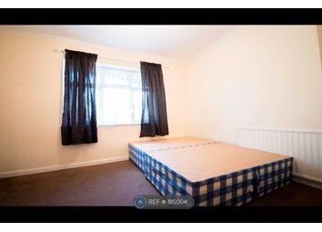 Thumbnail Room to rent in Bullsmoor Lane, Middx
