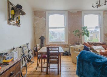 3 bed maisonette for sale in Mountgrove Road, London N5