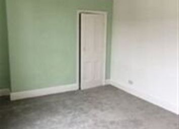 Thumbnail 1 bed flat to rent in Haven Court, Hessle Road, Hull