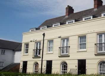 3 bed property to rent in Station Road West, Canterbury CT2