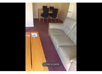 Thumbnail 1 bed flat to rent in Ranmore Court, London