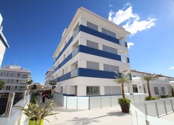 Thumbnail 3 bed apartment for sale in Los Dolses, Spain