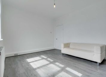 Thumbnail 2 bed flat to rent in Moira Court, Tooting Bec