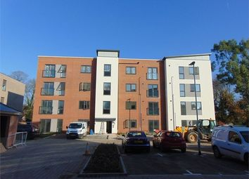 Thumbnail 2 bed flat for sale in Southcote Lane, Reading, Berkshire