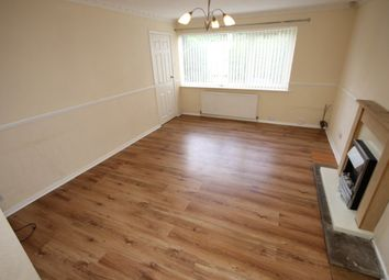 Thumbnail 3 bedroom terraced house to rent in Westwood Court, Leeds