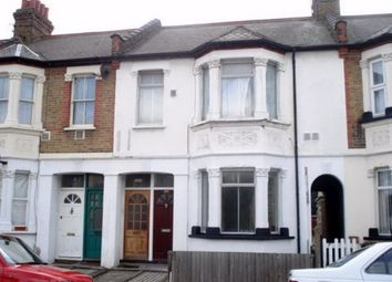 Thumbnail 2 bedroom maisonette to rent in Martindale Road, Hounslow