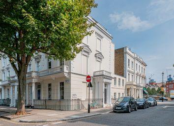 Charlwood Street, Pimlico SW1V. Studio for sale