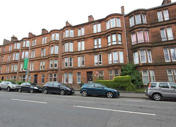 Thumbnail 1 bedroom flat to rent in Shawlands, Minard Road, - Unfurnished