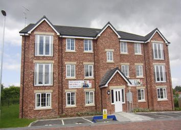 Thumbnail 2 bed flat to rent in Murray View, Middleton, Leeds