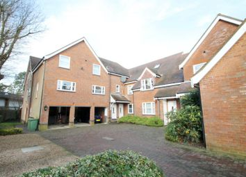Thumbnail 2 bedroom flat to rent in Hillside Road, St.Albans