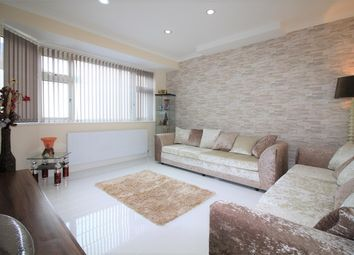 Thumbnail 2 bed maisonette for sale in Scotts Road, Southall