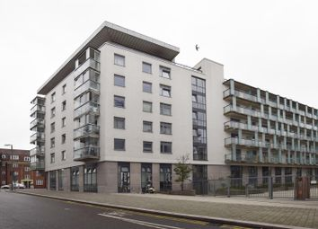 1 bed property for sale in Forum House, Empire Way, Wembley HA9