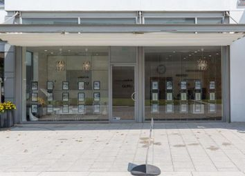 Thumbnail Retail premises for sale in 5, Milliners House, Riverside Quarter, Wandsworth