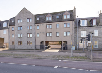 Thumbnail 2 bedroom flat to rent in Auchmill Road, Bucksburn, Aberdeen