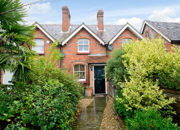 Thumbnail 2 bed terraced house to rent in West Street, Henley-On-Thames, Oxfordshire