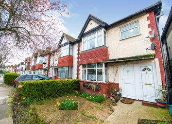 Thumbnail Property for sale in St. Johns Road, Wembley, London, Uk