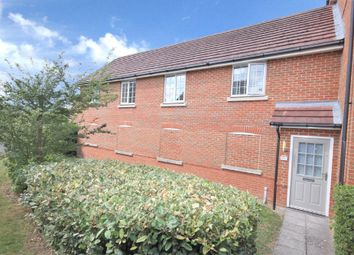 2 bed semi-detached house for sale in Thyme Avenue, Whiteley, Fareham PO15