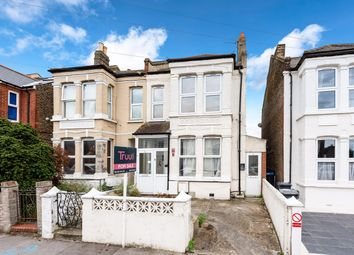 2 bed maisonette for sale in Sandfield Road, Thornton Heath CR7