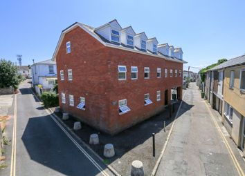 1 bed flat for sale in Fortune Way, Torquay TQ1